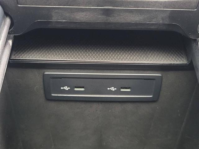 EQC400 4マチック AMGライン ユーザー買取車 4WD サンルーフ 本革黒シート シートエアコン HUD レーンアシスト 衝突防止装置 レーダークルーズ シートヒーター パワーシート 純正21インチアルミホイール 充電ケーブル有(40枚目)