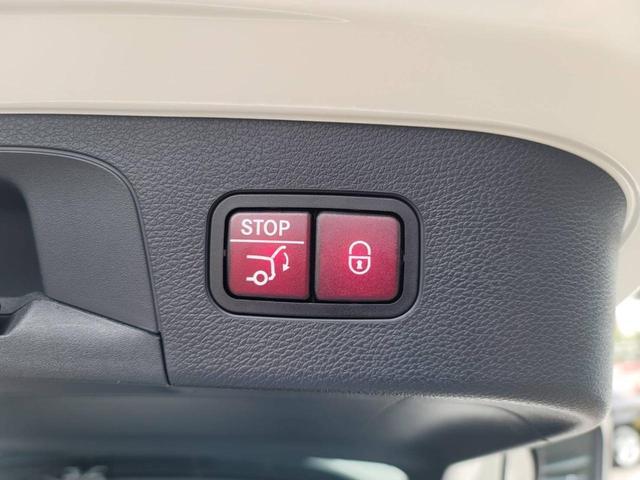 EQC400 4マチック AMGライン ユーザー買取車 4WD サンルーフ 本革黒シート シートエアコン HUD レーンアシスト 衝突防止装置 レーダークルーズ シートヒーター パワーシート 純正21インチアルミホイール 充電ケーブル有(47枚目)