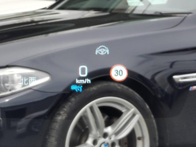 EQC400 4マチック AMGライン ユーザー買取車 4WD サンルーフ 本革黒シート シートエアコン HUD レーンアシスト 衝突防止装置 レーダークルーズ シートヒーター パワーシート 純正21インチアルミホイール 充電ケーブル有(48枚目)