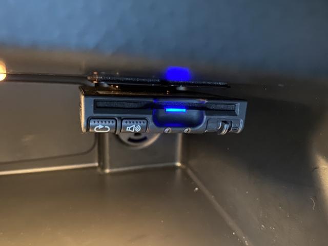 クーパーD 本革黒シート 純正HDDナビ バックカメラ シートヒーター プッシュスタート スマートキー ETC LEDヘッドライト フォグランプ アイドリングストップ Bluetooth(37枚目)