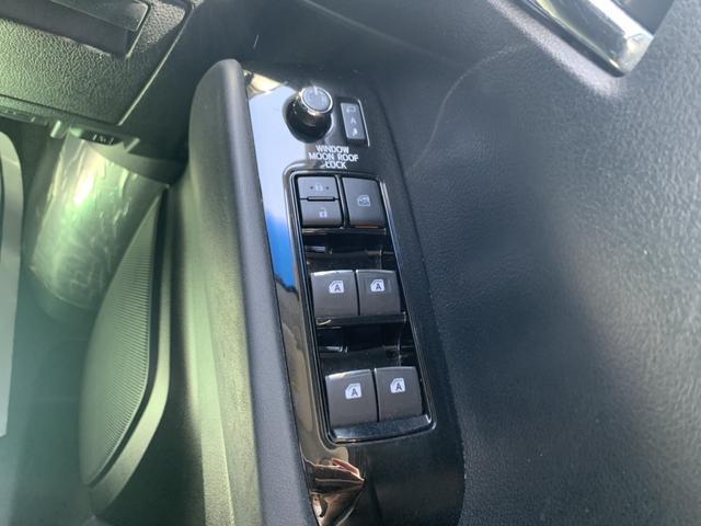 2.5Z Aエディション ユーザー買取車 10インチメモリーナビ フリップダウンモニター サンルーフ バックカメラ コーナーセンサー 両側パワースライドドア クルーズコントロール Bluetooth LEDヘッドライト(37枚目)
