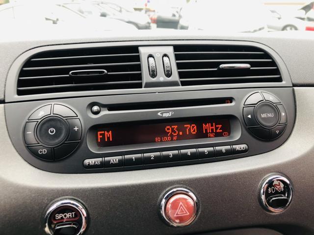 コンペティツィオーネ 5速MT ハーフレザー 左ハンドル 純正17インチアルミホイール 純正HIDヘッドライト パーキングソナー CD再生(28枚目)