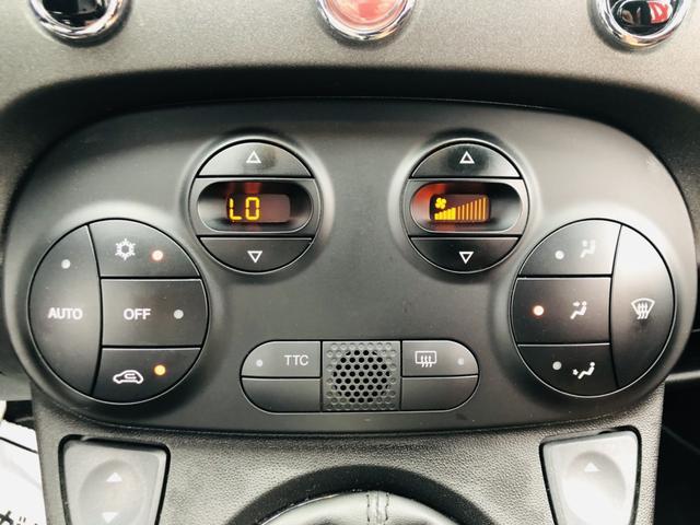 コンペティツィオーネ 5速MT ハーフレザー 左ハンドル 純正17インチアルミホイール 純正HIDヘッドライト パーキングソナー CD再生(30枚目)
