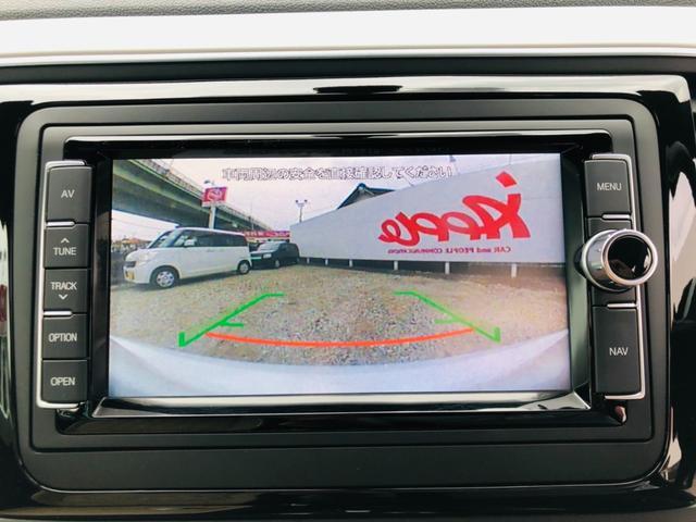 エクスクルーシブ シートヒーター MTモード パドルシフト プッシュスタート ウィンカーミラー 本革シート(26枚目)