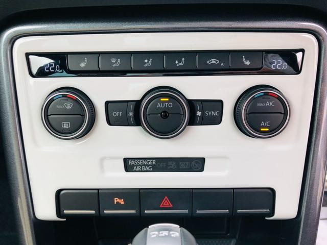 エクスクルーシブ シートヒーター MTモード パドルシフト プッシュスタート ウィンカーミラー 本革シート(28枚目)
