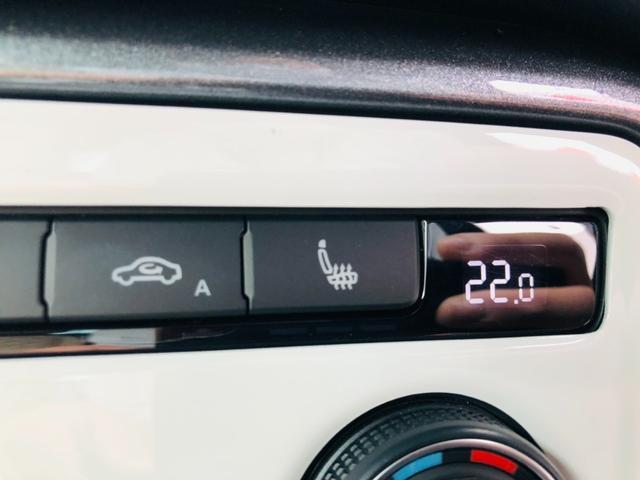 エクスクルーシブ シートヒーター MTモード パドルシフト プッシュスタート ウィンカーミラー 本革シート(29枚目)