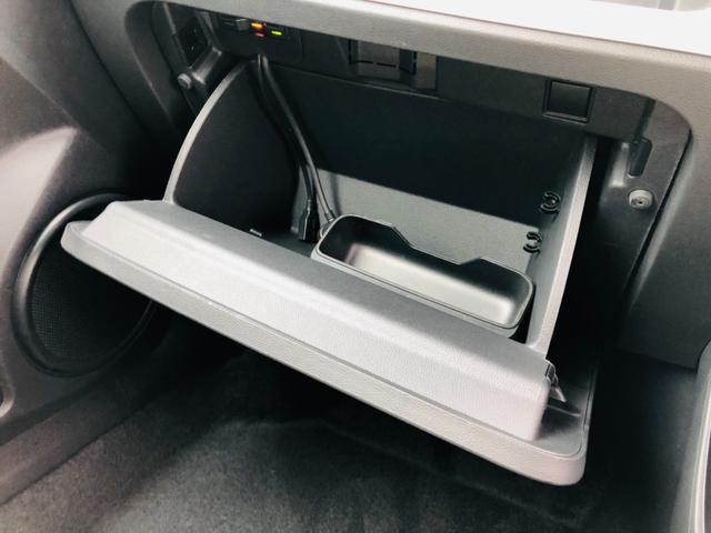 エクスクルーシブ シートヒーター MTモード パドルシフト プッシュスタート ウィンカーミラー 本革シート(34枚目)