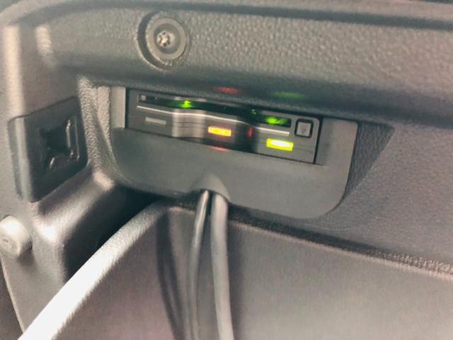 エクスクルーシブ シートヒーター MTモード パドルシフト プッシュスタート ウィンカーミラー 本革シート(35枚目)