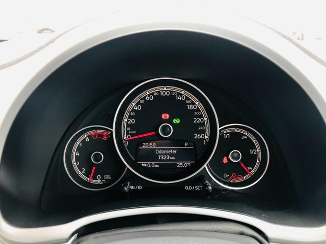 エクスクルーシブ シートヒーター MTモード パドルシフト プッシュスタート ウィンカーミラー 本革シート(36枚目)