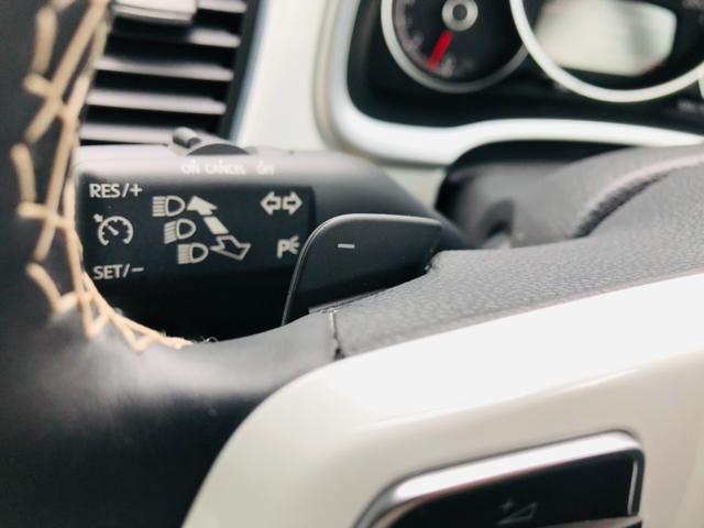 エクスクルーシブ シートヒーター MTモード パドルシフト プッシュスタート ウィンカーミラー 本革シート(40枚目)