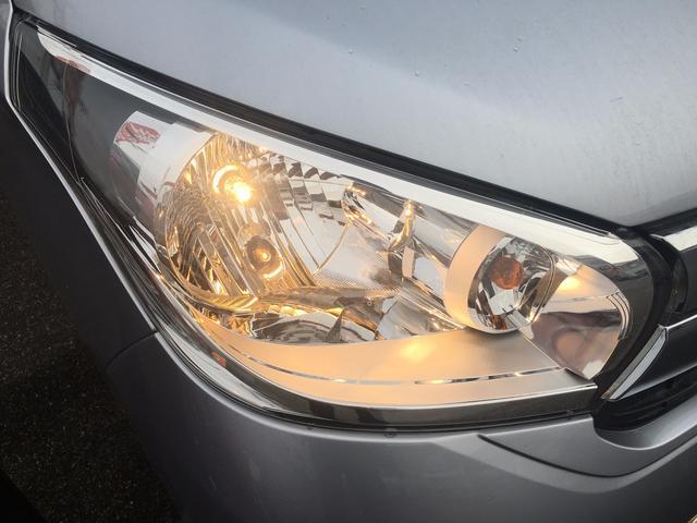 日産 デイズ J エマージェンシーブレーキ スーパーUVカットガラス