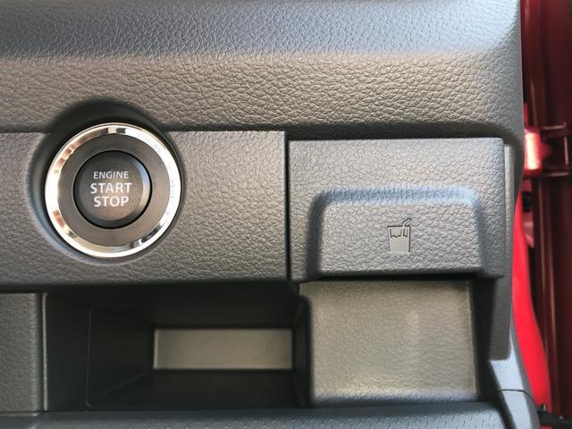 スズキ ハスラー G 軽自動車 衝突被害軽減システム インパネCVT 保証付