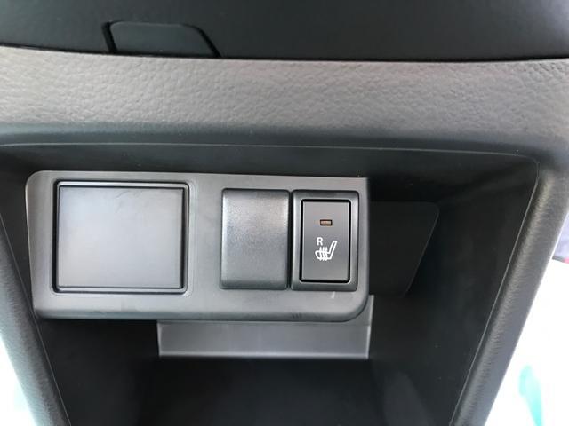 スズキ アルト L 軽自動車 インパネAT 保証付 エアコン