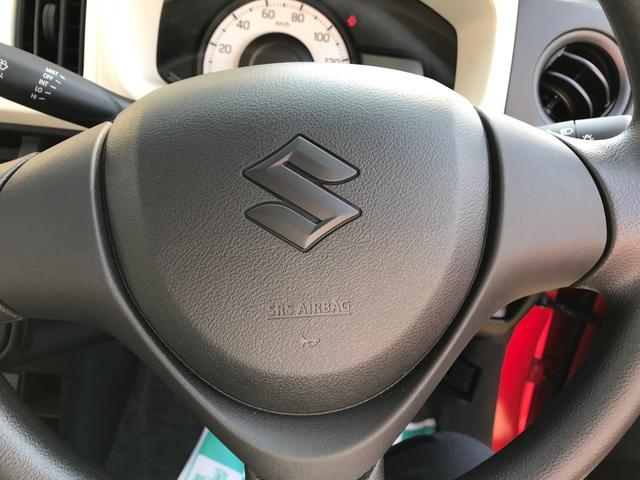 スズキ アルト F 軽自動車 インパネAT 保証付 エアコン 4人乗り