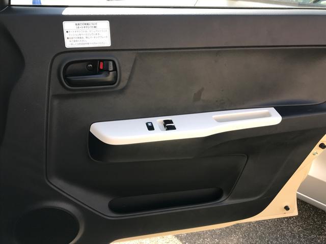 スズキ アルト F 軽自動車 5速オートギアシフト 保証付