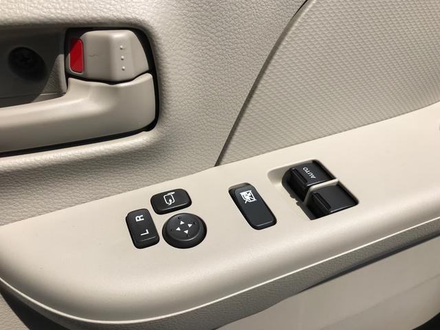 スズキ エブリイ PCリミテッド 軽自動車 インパネAT 保証付 エアコン