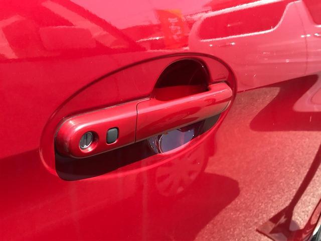 スズキ スペーシア G 軽自動車 インパネCVT 保証付 エアコン 4人乗り