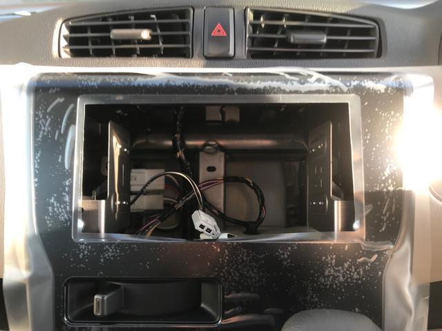 E 軽自動車 ホワイトソリッド CVT 保証付 AC(15枚目)