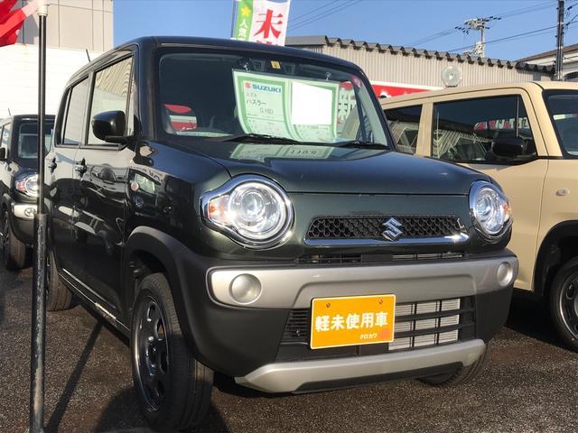 香川県三豊市で中古車もしくは届出済未使用車の軽自動車をお探しならクロカワへ!無料でお問い合わせ頂けます♪ 0066-9708-723101 までお気軽にお問い合わせ下さい♪