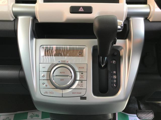 「スズキ」「ハスラー」「コンパクトカー」「香川県」の中古車16