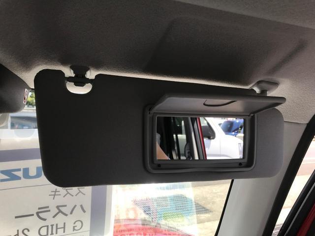 「スズキ」「ハスラー」「コンパクトカー」「香川県」の中古車28