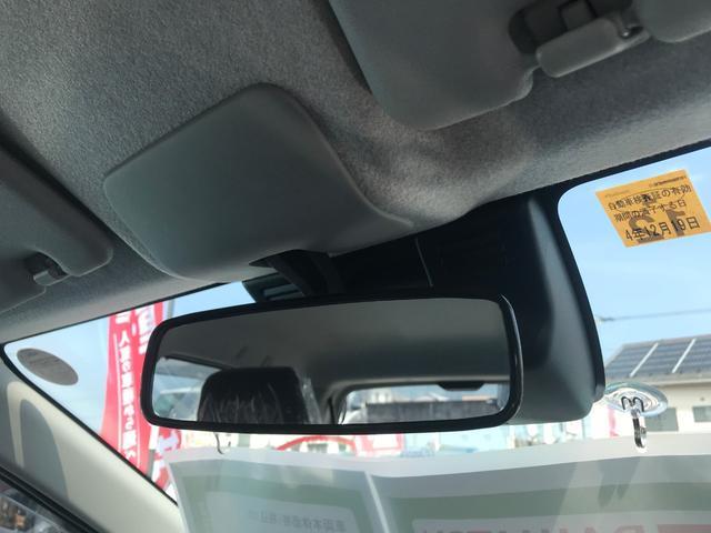 香川県三豊市で中古車もしくは届出済未使用車の軽自動車をお探しならクロカワへ!無料でお問い合わせ頂けます♪ 0066-9708-723101香川県三豊市で中古車もしくは までお気軽にお問い合わせ下さい♪