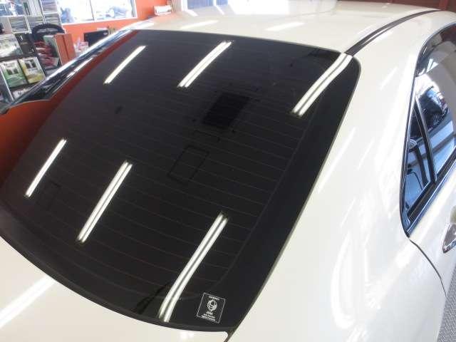 ホンダ アコード ユーロR 最終後期型 純HDDナビ 車高調