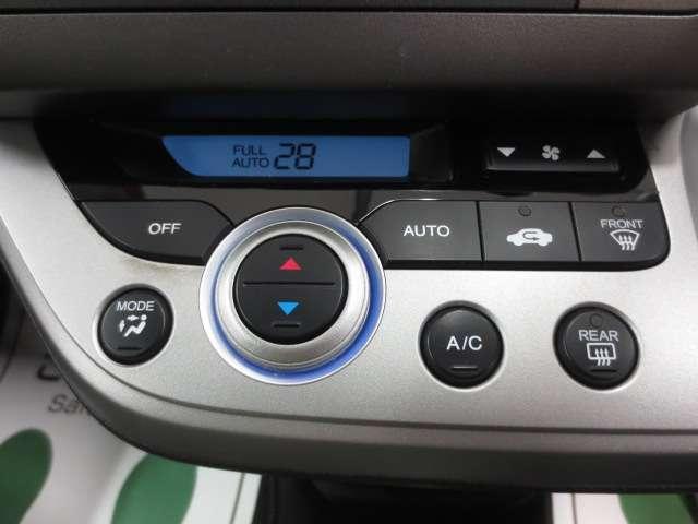 ホンダ ストリーム ZS HDDナビパッケージ 最終後期 HDDナビ ワンオーナ