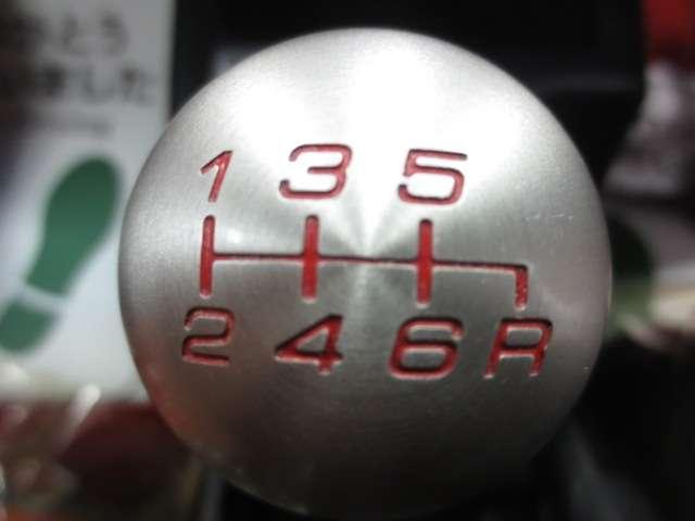 ホンダ シビック タイプR 新車保証書 フルノーマル メモリーナビ