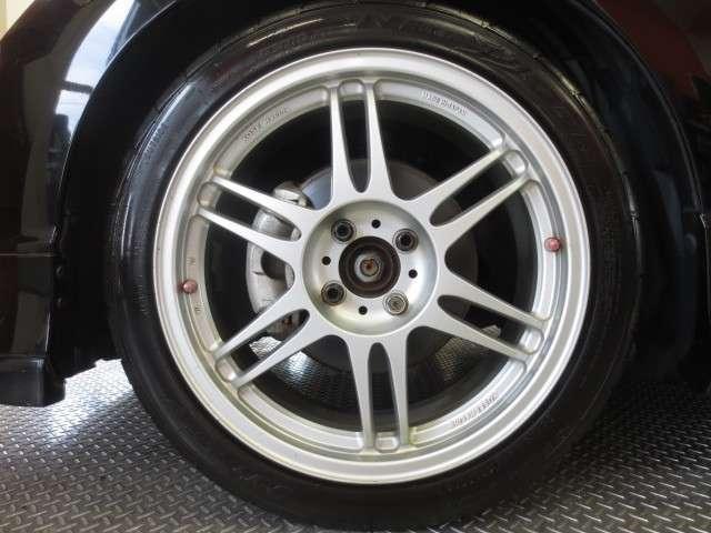 ホンダ フィット RS 6速MT エアロ 車高調 純ナビ