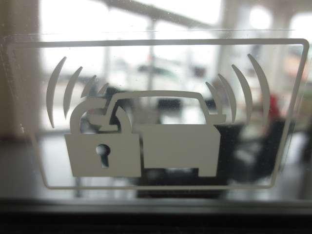 ホンダ シビック 1.8G 5速MT 最終後期 純インターナビ