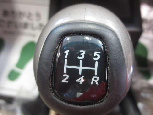 1.8G 5速MT AW メモリーナビ HID(10枚目)