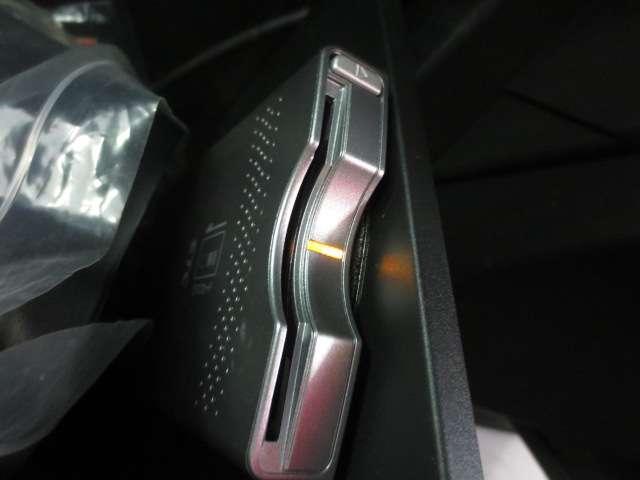 ホンダ ヴェゼル ハイブリッドX・Lパッケージ 無限仕様 ワンオーナー 純ナビ