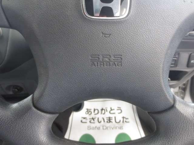 「ホンダ」「シビックフェリオ」「セダン」「愛知県」の中古車9