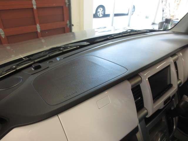 スズキ ハスラー Xターボ 新車保証書 レーダーブレーキ ナビ