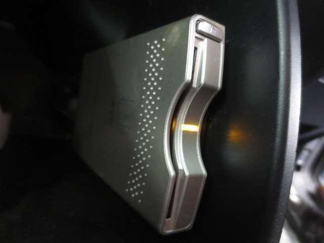 フレックス Fパッケージ パワースライド HDDナビ(12枚目)