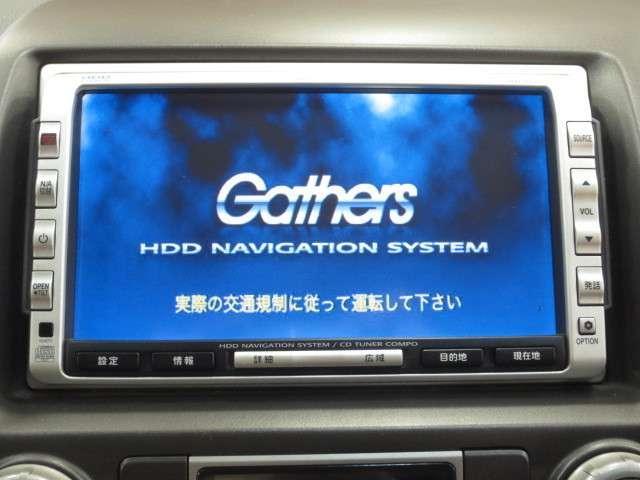 1.8G 5速MT 純HDDナビ 17AW(11枚目)