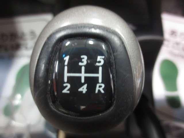 1.8G 5速MT 純HDDナビ 17AW(13枚目)