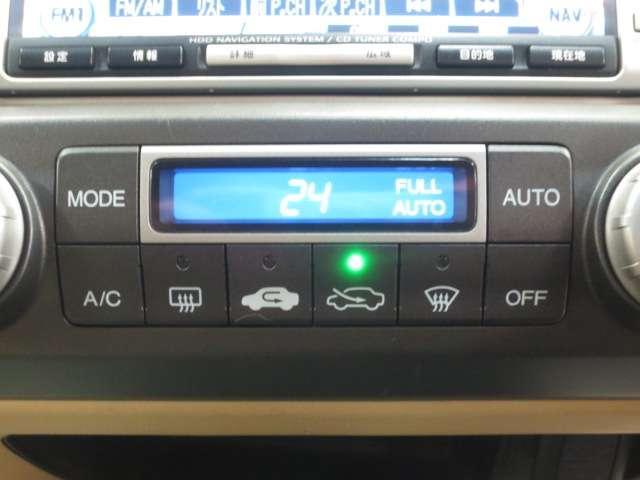 1.8G 5速MT 純HDDナビ 17AW(17枚目)