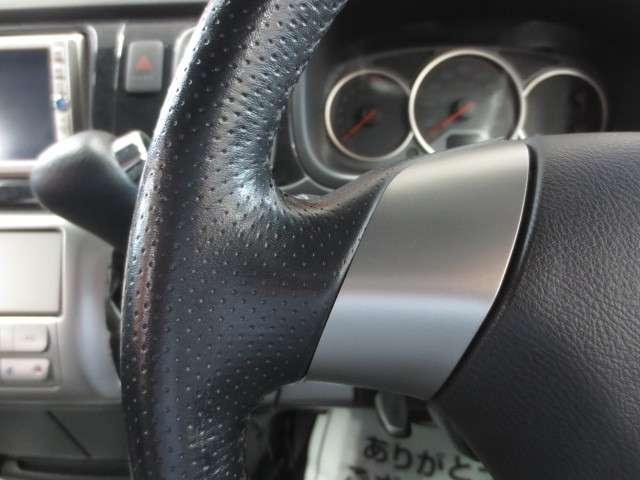 S ワンオーナー 新車保証書 無限仕様(10枚目)