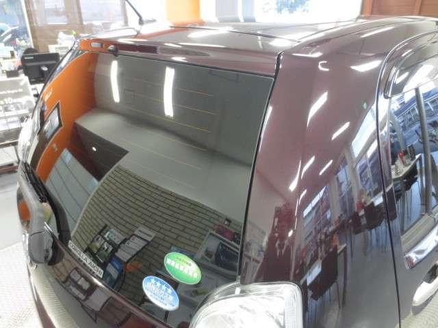 「トヨタ」「パッソ」「コンパクトカー」「愛知県」の中古車7