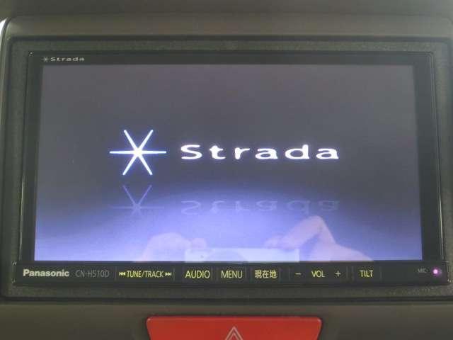 「ホンダ」「N-BOX」「コンパクトカー」「愛知県」の中古車11