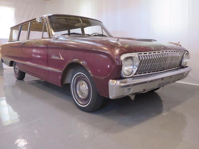 「フォード」「フォード ファルコン」「クーペ」「静岡県」の中古車7