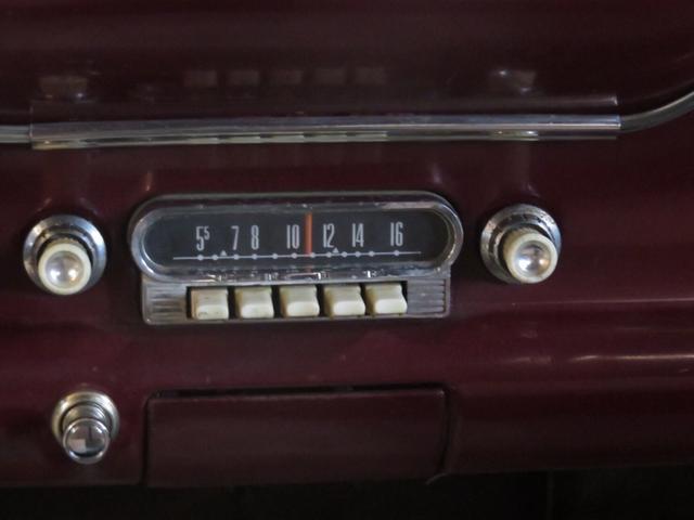「フォード」「フォード ファルコン」「クーペ」「静岡県」の中古車12