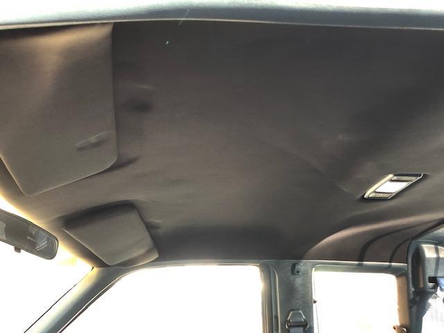 「その他」「GMC C-1500」「SUV・クロカン」「静岡県」の中古車13