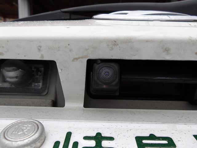 X Lパッケージ SAIII ナビTVスマートキー 安全装備(17枚目)