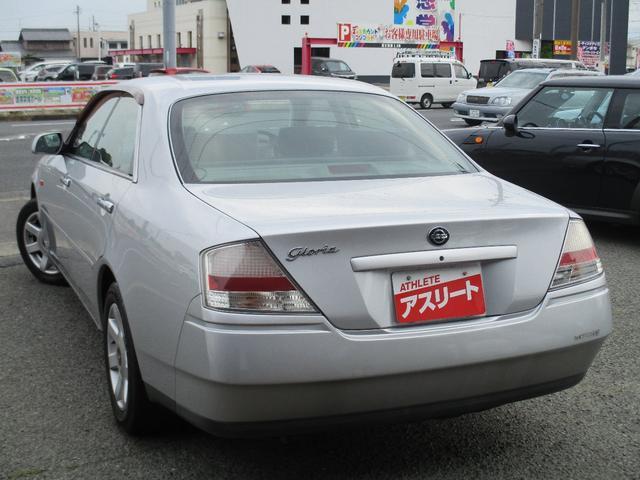 250T(4枚目)