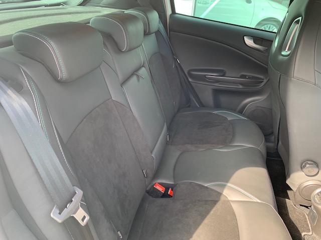 ※★C.A.Wガラス系ホイールコーティング!!★洗車時のホイール洗浄もラクになり、ガラス質被膜が美しさを保ちます!★※実際に施工する内容とは異なる場合がございます。事前にご確認ください。