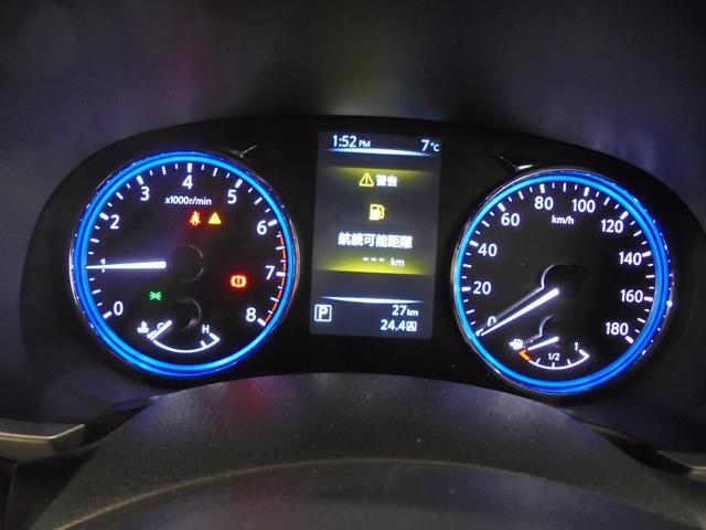 日産 エルグランド 250ハイウェイスターS 両側パワスラ LED インテリキー