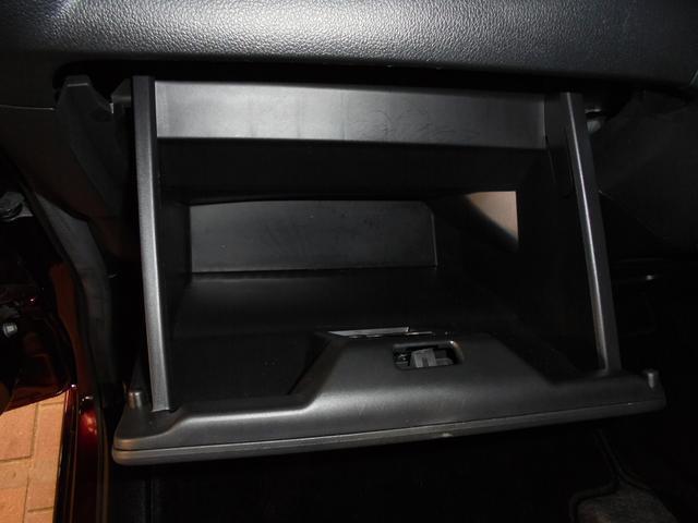 G・Lパッケージ 純正CDデッキ 電スラ HID 1オーナー(11枚目)